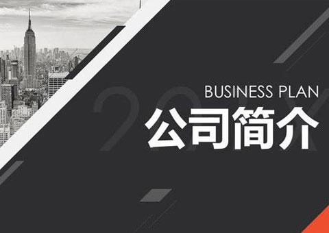 上海高路国际贸易nba山猫直播在线观看公司简介
